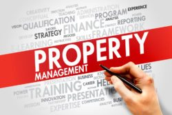 Property Management Company In New York