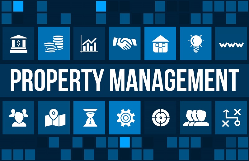 Property Management Services In NYC