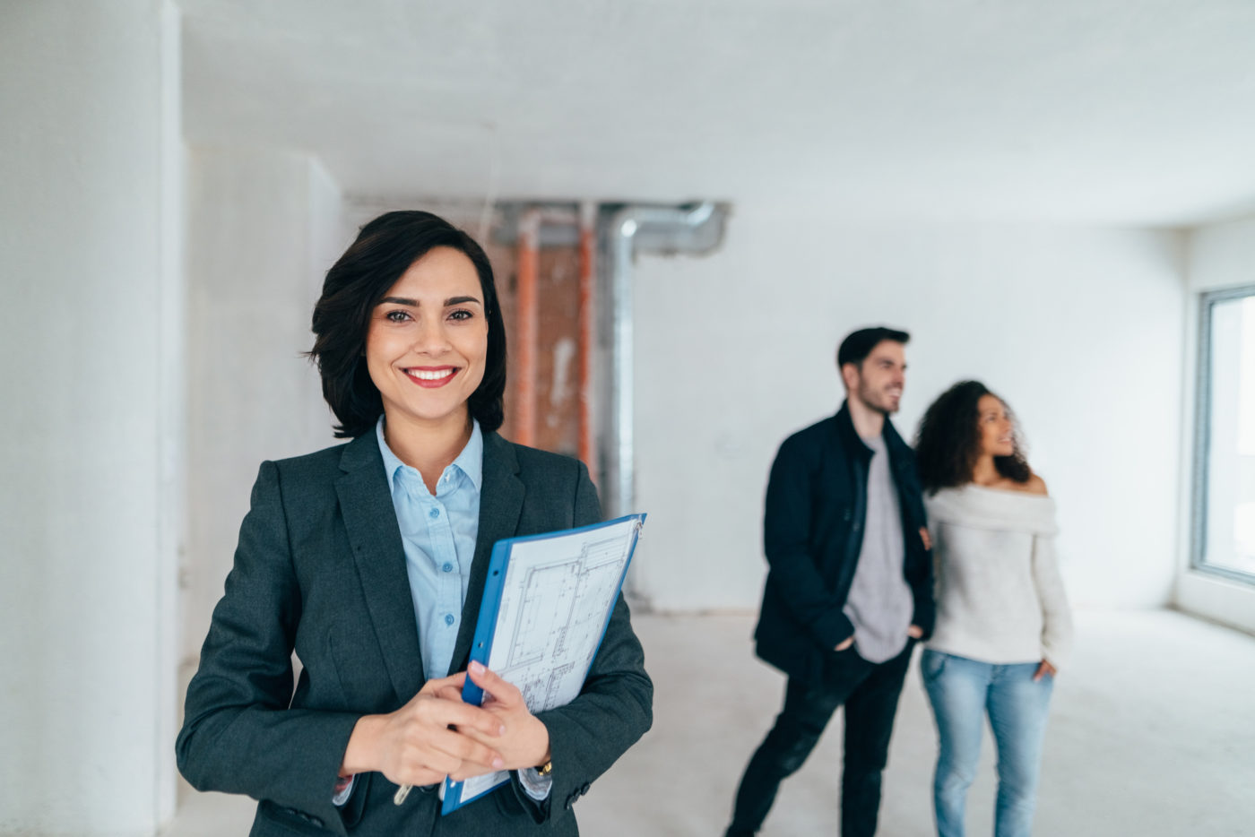 Commercial Property Management In Putnam NY