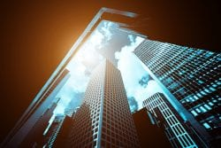 Commercial Property Management In Westchester NY