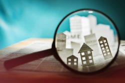 property management companies in Westchester