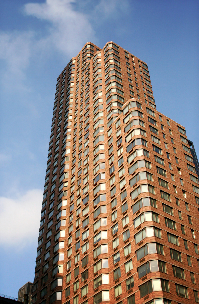 Third Party Property Management In New York City