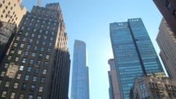 property-management-company-new-york-city